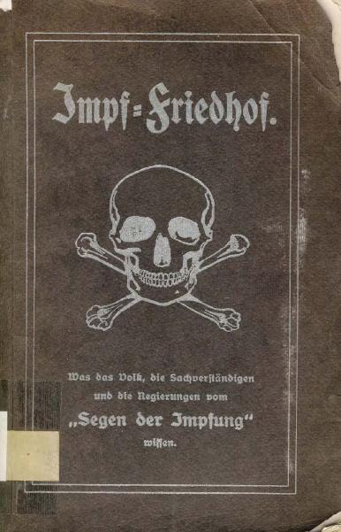 ImpfFriedhof000